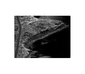 Erosion Survey Services
