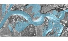 Flood Risk Mapping Services