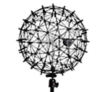 Acoustic Camera