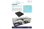 SRS - Soundstop Acoustic Curtain - Brochure