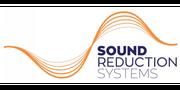 Sound Reduction Systems Ltd