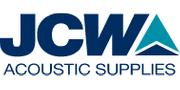 JCW Acoustic Supplies