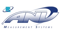 ANV Measurement Systems