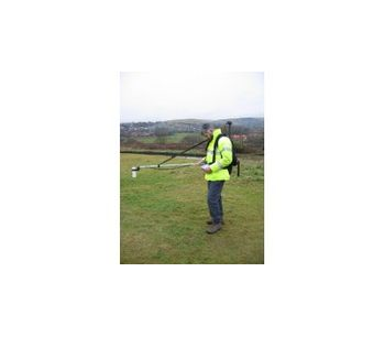 Magnetic Surveys using Magnetometer and Gradiometer Techniques