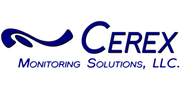 Cerex Monitoring Solutions, LLC.