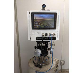 Open Path Multi-Gas Analyzers-1