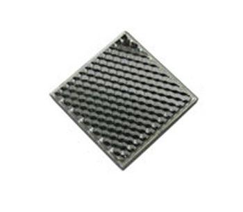 Cerex - Mini Retroreflector