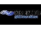 Gis & Remote Sensing Services