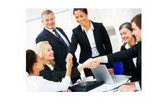 Greeen Meeting Planning