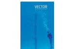 Vector - 3D Acoustic Velocimeter - Brochure