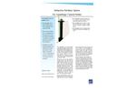 Aquadop - Inductive Modem Option for Aquadopp Current Meter - Brochure