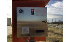 Carolina - FCC Environmental Services