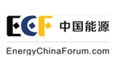 ECF China Shale Gas Weekly Review