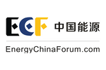 SZ Energy Intelligence Co., LTD | Energy China Forum