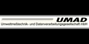 Umweltmeßtechnik- und Datenverarbeitungsgesellschaft mbH (UMAD)