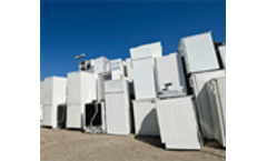 Appliance Recycling Centers of America (ARCA) Selected by NIPSCO to Provide Refrigerator and Freezer Recycling Services in Northern Indiana