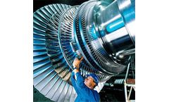 African Steam Turbine Market Set to Grow Amidst Rising Electricity Demand, Notes Frost & Sullivan