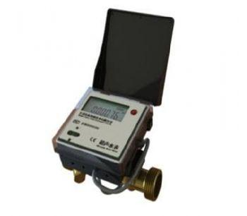Abest Tech - Model ABT-9W - Economic Ultrasonic Water Meter