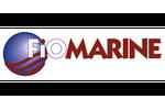 Fiomarine Industries Pty Ltd.
