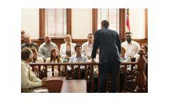 Litigation Expert Witness Services