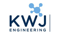 KWJ Engineering, Inc.
