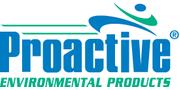 Proactive Environmental Rentals Inc.