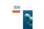Dinax Water Treatment Brochure