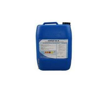 Model KVEG0201010006 - DINOX 03