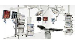 Tri Alpha - Surgical and Gastroenterology