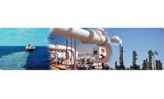 Tri Alpha - Environmental and Petroleum Business Unit