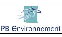 PB Environnement