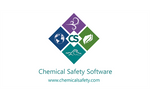 Chemical Safety Software