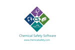 Chemical Inventory Management Software