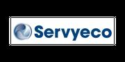 Servyeco