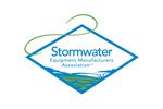 Stormwater Equipment Manufacturers Association