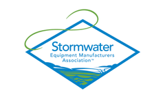 Stormwater Maintenance Funding Services