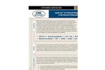 CRS - Biogeochemical In Situ Chemical Reduction (ISCR) Brochure