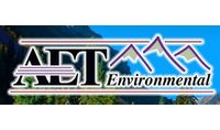 AET Environmental, Inc.