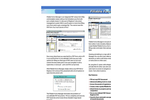 Fillable Forms Manager Brochure
