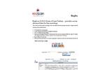 LOLO Listing Example Brochure