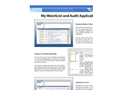 Audit Applicability Brochure