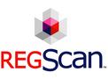 RegScan - Customer Support System