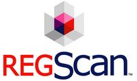 RegScan, Inc.