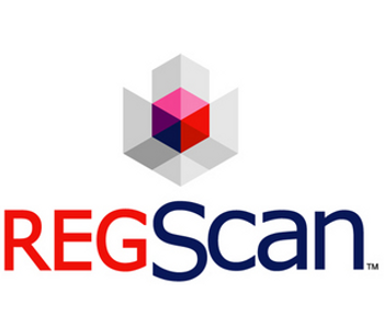 RegScan One™ - International Full-Text Software