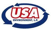 USA Environment, LP