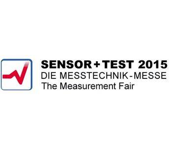 Sensor+Test 2015