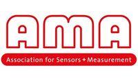 AMA Service GmbH