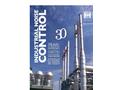 HFP Industrial Brochure