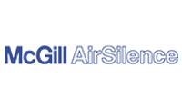 McGill AirSilence LLC