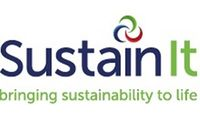 SustainIt Solutions Ltd.